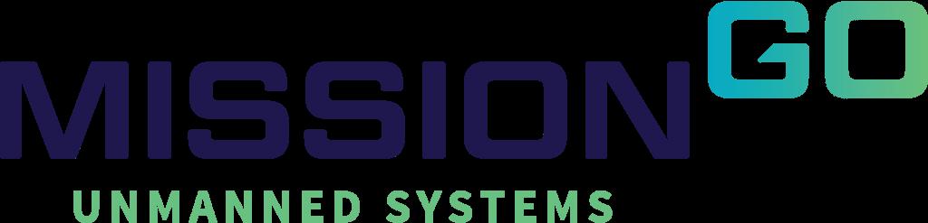 MG-UAS-Logo