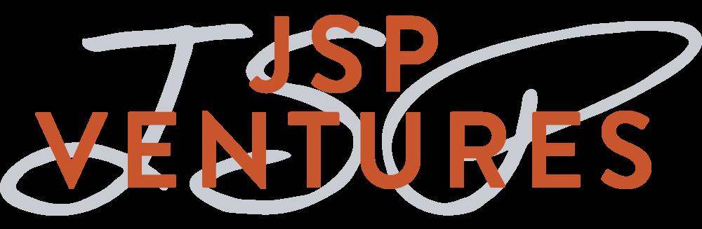 logo-jsp-ventures