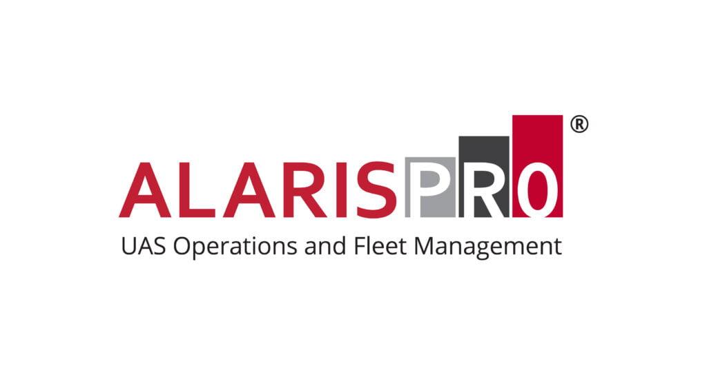 AlarisPro logo