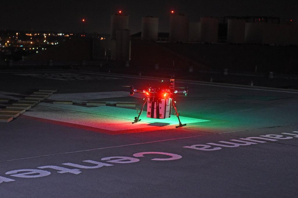 MissionGO-Drone-1