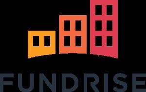 fundrise-logo-5-24-16