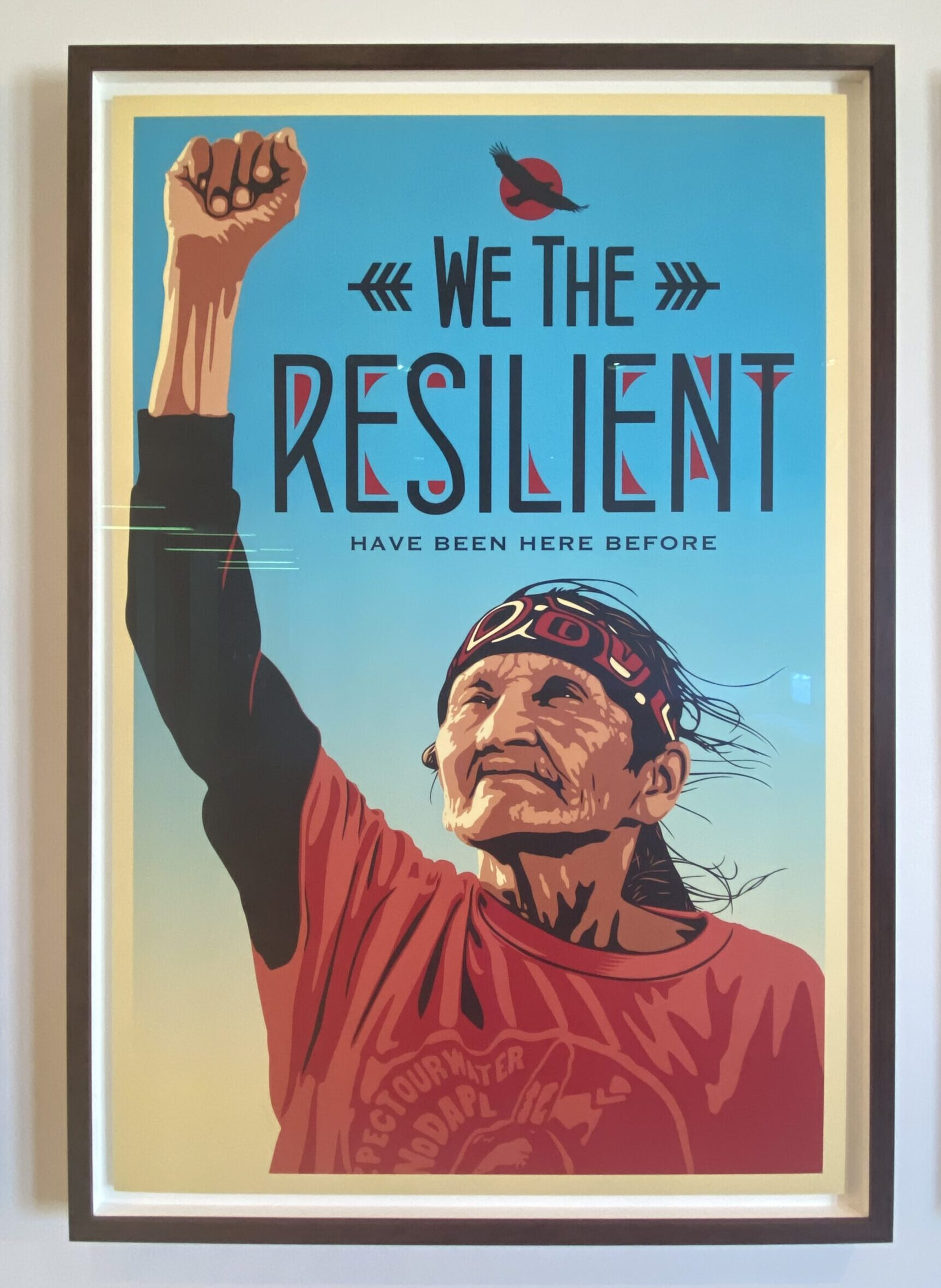 We_the_Resilient